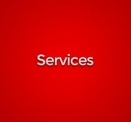 Services copie