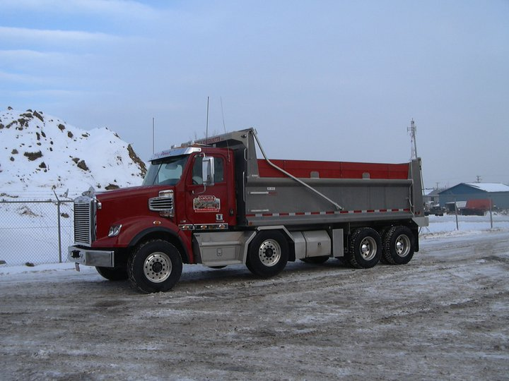 camions07